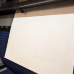 The Making of Our 2012 Holiday Gift – Brand & Package Design