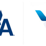 American Airlines Unveils New Logo & Brand Design