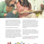 Coca-Cola Goes With Green Products