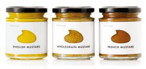 Waitrose - Private Label Branding