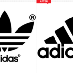 Brand Stories: Adidas and the Three Stripe Experiments
