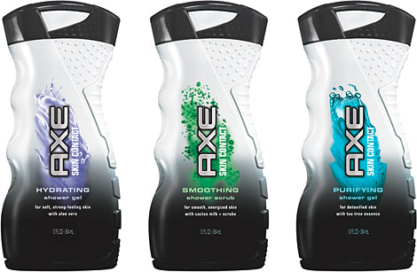 axe-shower-gel1