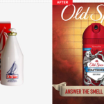 Brand Stories: Old Spice and Its Millennial Rebrand