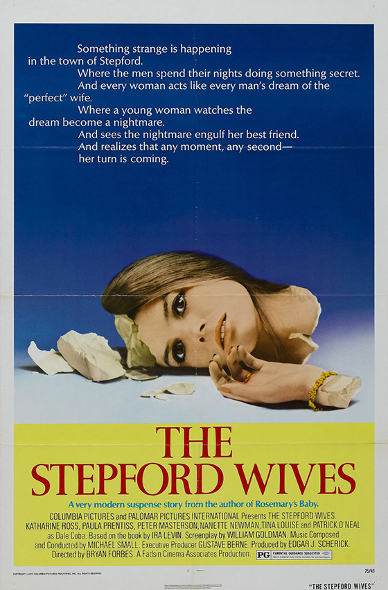 stepford_wives_xlg