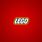 Brand Stories: The Rise, and Fall, and Rise… of LEGO