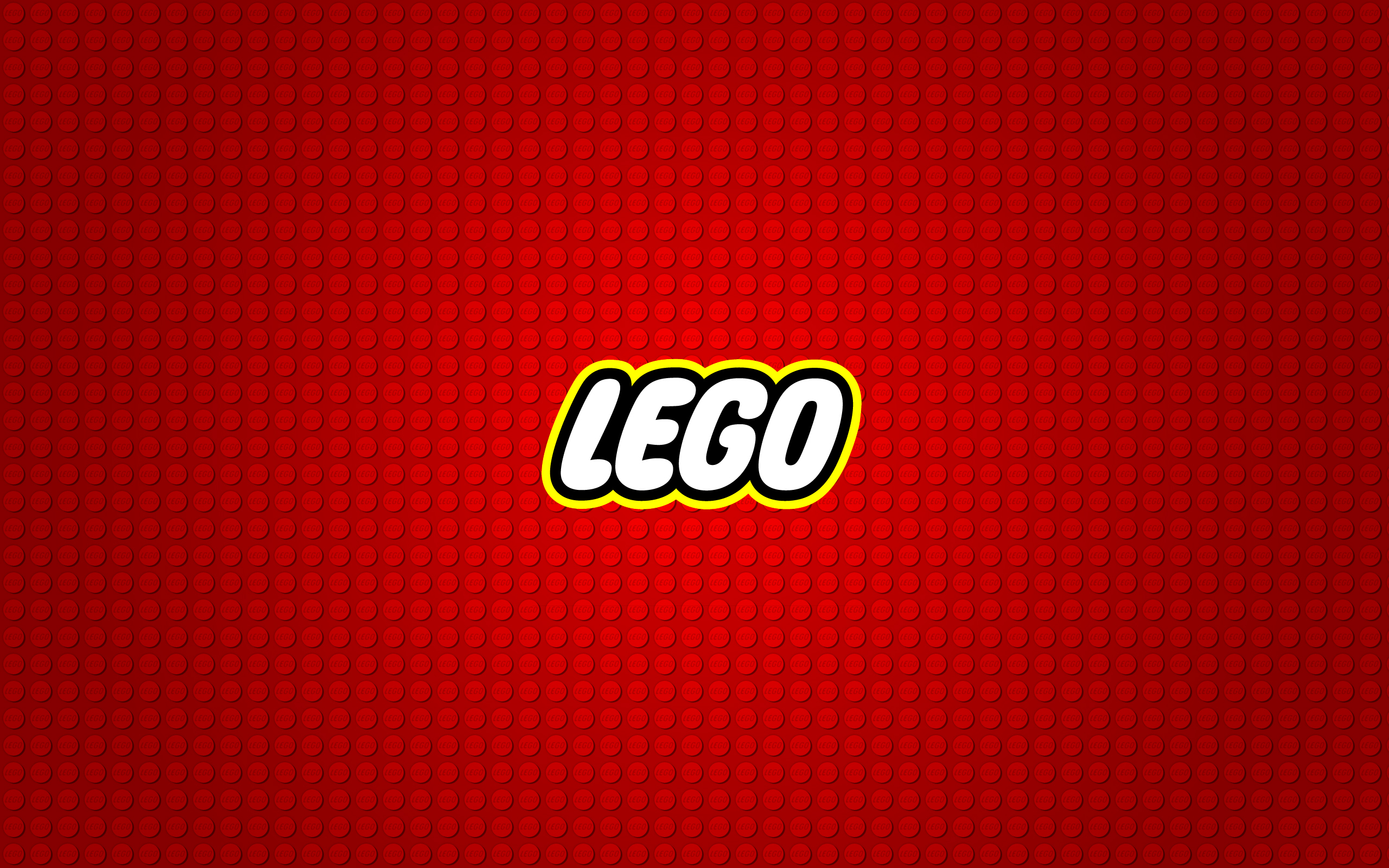 Lego and its Brand Strategy
