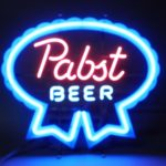 Brand Stories: PBR and the $44 Beer Bottle