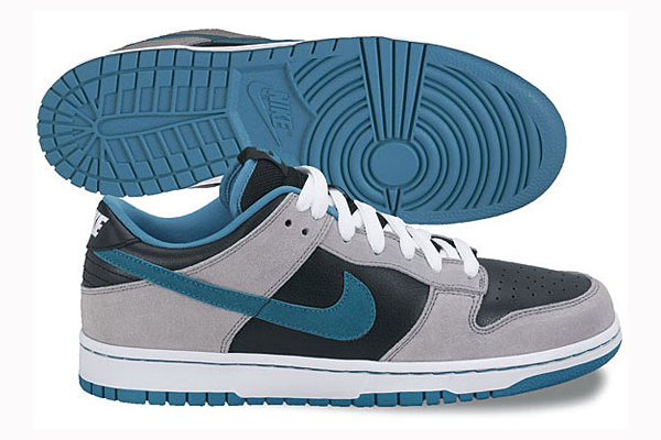 Nike SB Dunk Innovative Designs