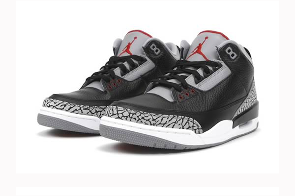 Air Jordan Innovative Designs