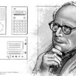Creative Titans: Dieter Rams and the 10 Principles of Good Design
