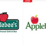 Brand Stories: The Evolution of Applebee's