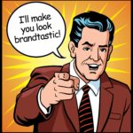 5 Things to Consider When Choosing a Branding Agency