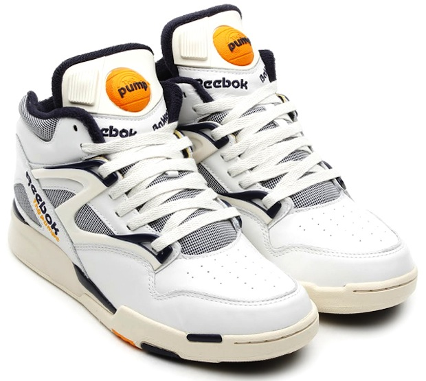 ce291f3f310faf Buy reebok pumps 90s womens orange   OFF64% Discounted