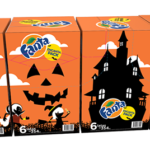 5 Designs We Love: Seasonal Branding for Halloween