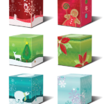 7 Tips to Make Your Holiday Packaging Memorable