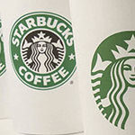 Brand Stories: The Evolution of Starbucks