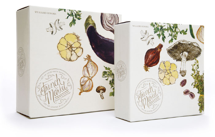 package design trends