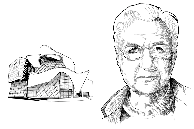 Frank-Gehry-v1