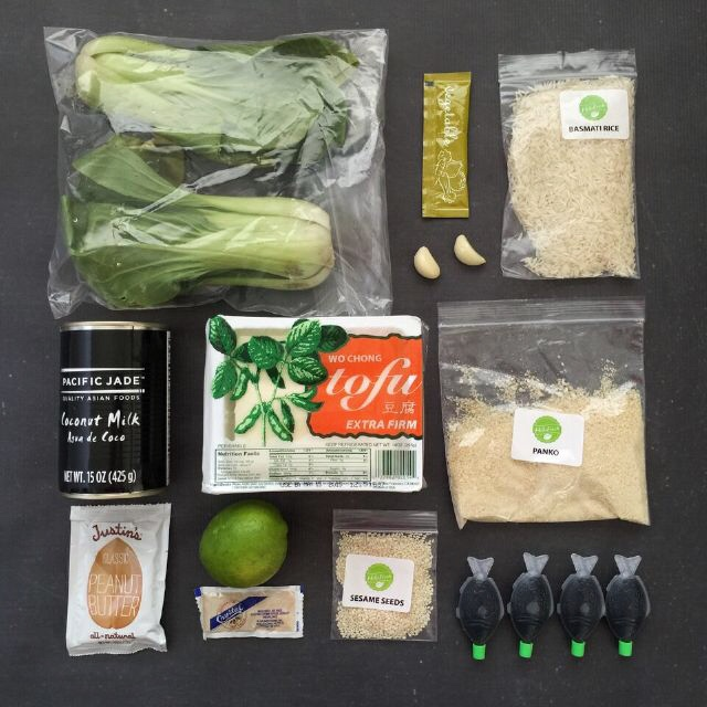 Tofu-ingredients-640x640