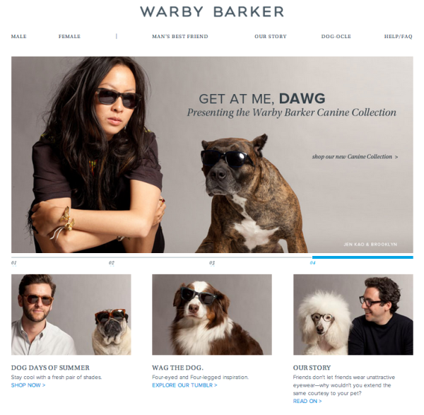 warby-barker-1-600x587