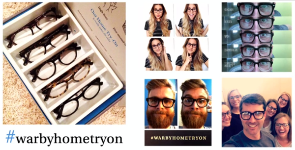 warby-home-try-on-600x306
