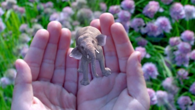 magic-leap-5
