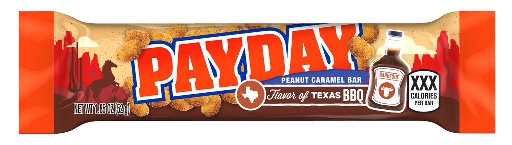 Flavor-Texas-PayDay-BBQ