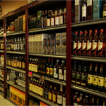 The Present and Future of Alcohol