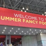 7 Trends from the 2017 Summer Fancy Food Show