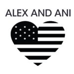 Brand Stories: Alex and Ani
