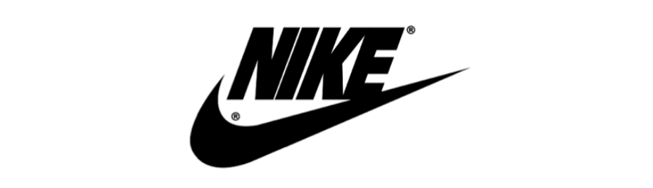 Brand Stories The Evolution Of The Nike Logo Works Design Group