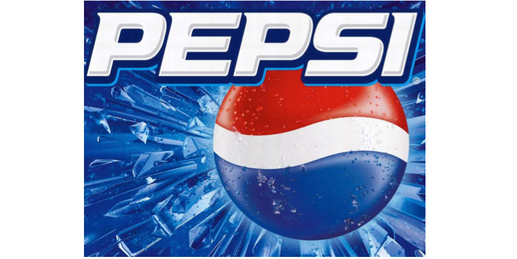 Brand Stories: The Evolution of the Pepsi Logo - Works